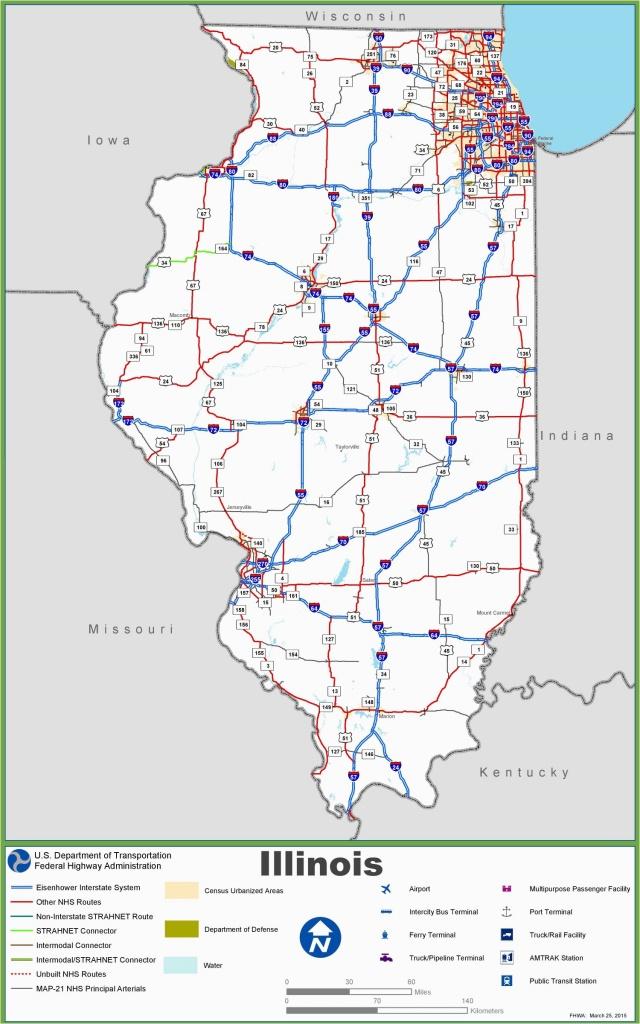 Oregon Illinois Map Google Maps Usa States Florida Illinois State - Maps Google Florida Usa