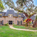 Orlando, Florida Real Estate & Homes For Sale   Map Of Homes For Sale In Florida