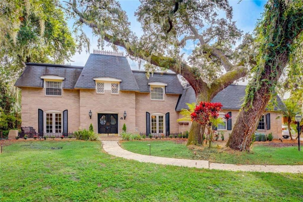 Orlando, Florida Real Estate & Homes For Sale - Map Of Homes For Sale In Florida