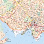 Oslo Tourist Map   Google Search | Oslo | Oslo, Tourist Map, Norway   Oslo Tourist Map Printable