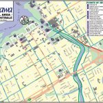 Ottawa Map, Map Of Ottawa, Ontario, Canada, Maps For Ottawa   Printable Map Of Ottawa