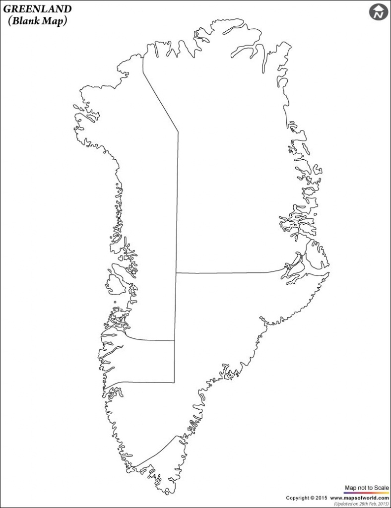 Outline Map Of Puerto Rico Printable | D1Softball - Outline Map Of Puerto Rico Printable