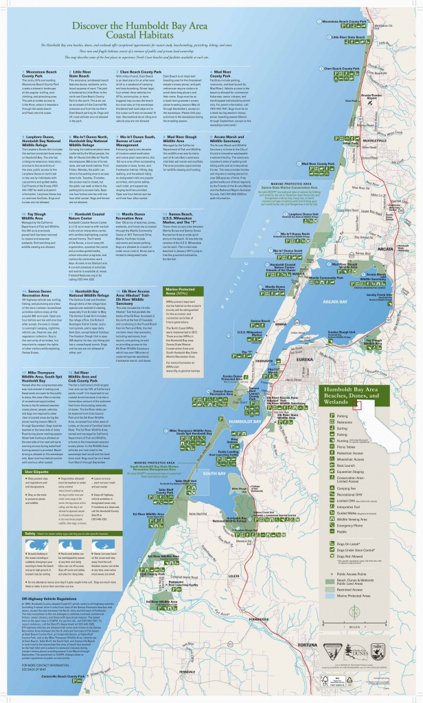 Pacific Crest Trail Map California Pacific Crest Trail Map Northern - Megan's Law Map Of Offenders California