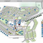 Park Info   Angels Camp Rv Resort   California Rv Resorts Map