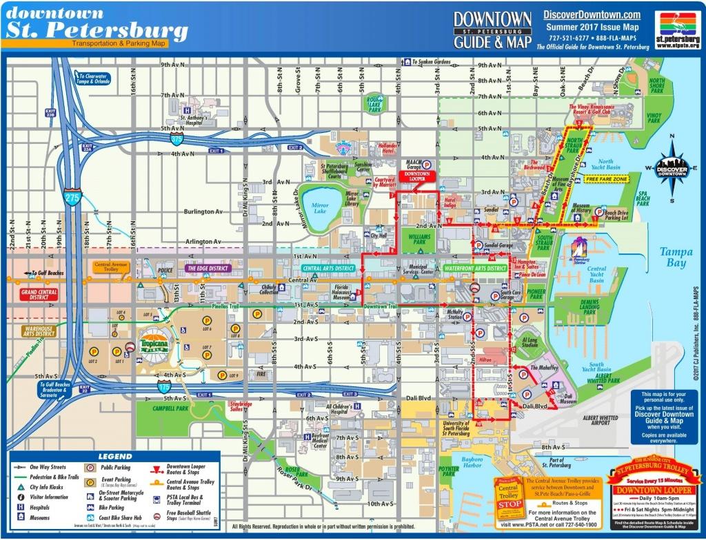 Part 142 Ageorgio - Printable Tourist Map Of St Petersburg Russia