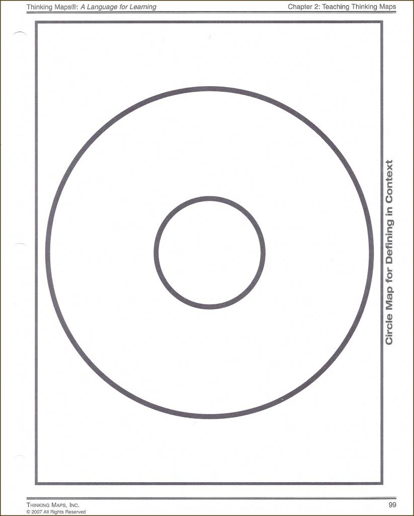 Part 532 Divinity Original Sin Cyseal Map - Circle Map Template Printable