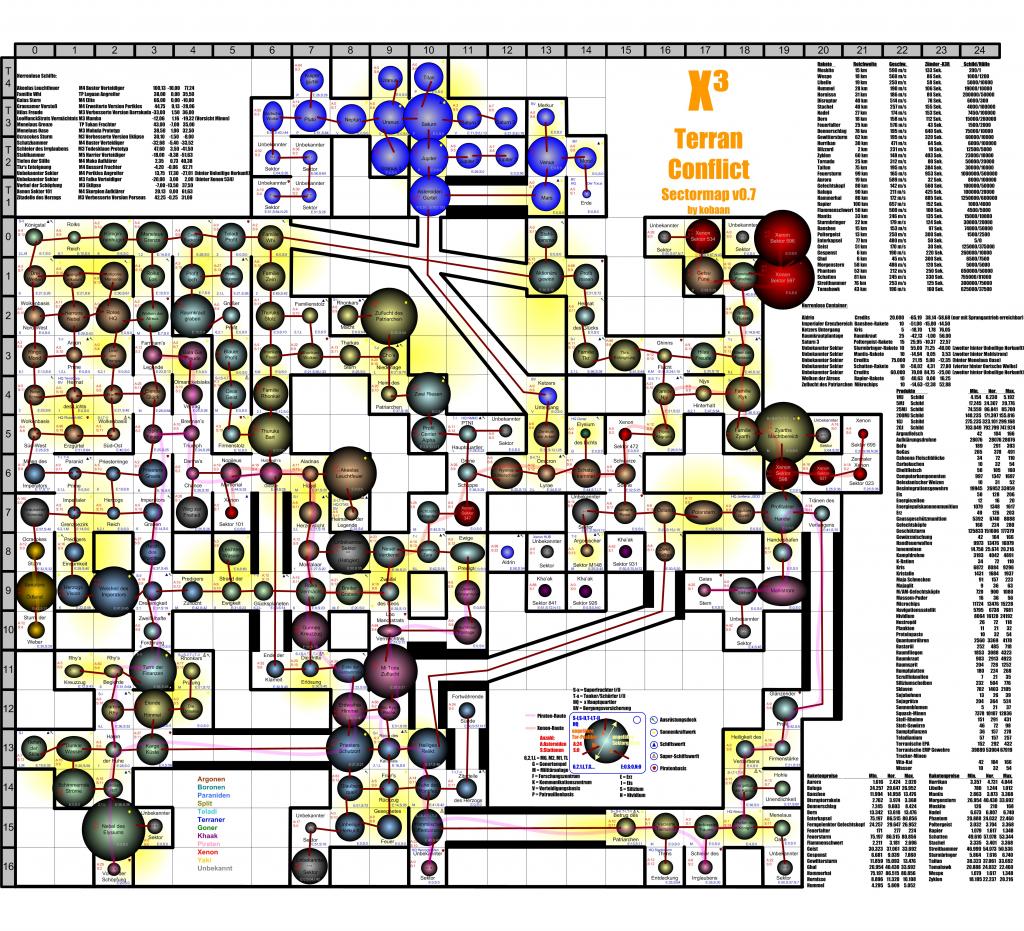 Part 574 Divinity Original Sin Cyseal Map - X3Tc Printable Map