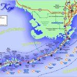 Photo Home Site: Florida Keys Map   Florida Keys Map Of Beaches