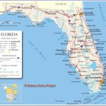 Picture Of Fl   Yahoo Image Search Results | Ideas For The House   Davenport Florida Map
