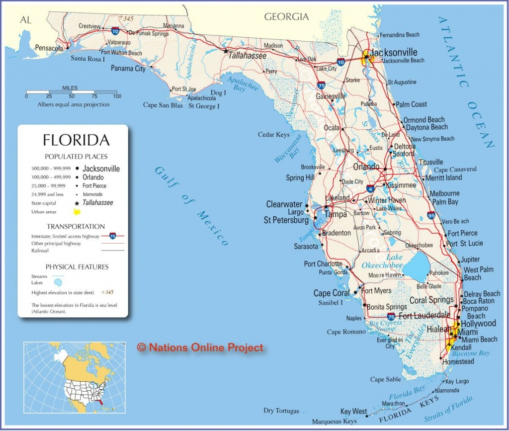 Picture Of Fl - Yahoo Image Search Results | Ideas For The House - Davenport Florida Map