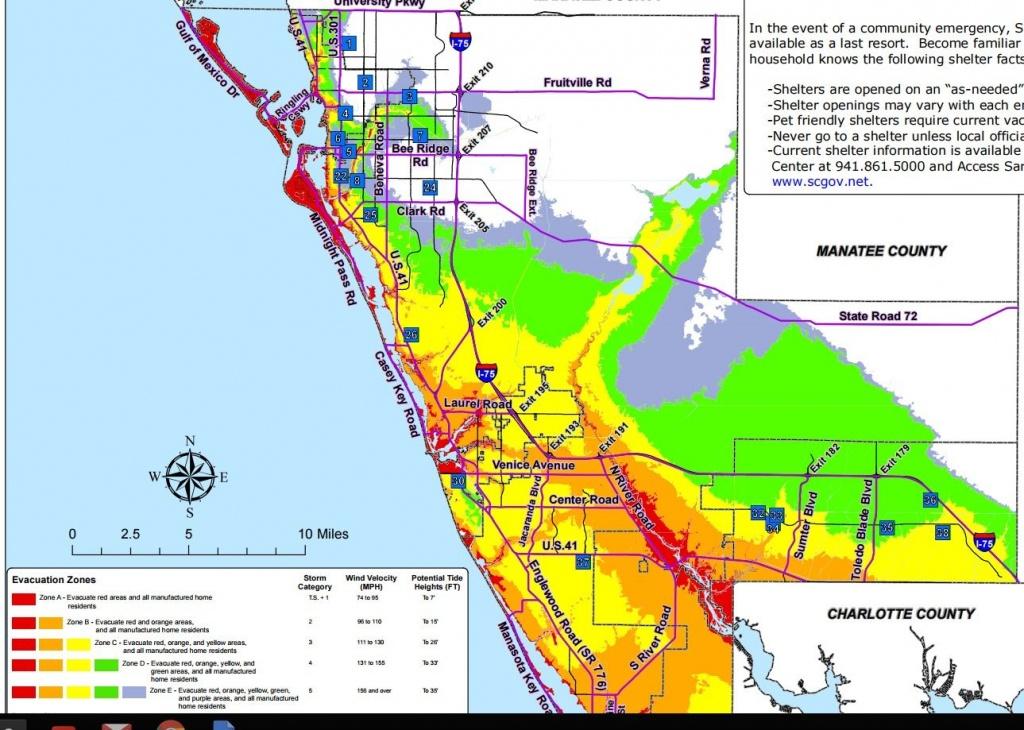 Pinbeach Bliss Designs On Florida Living | Florida Living - Flood Zone Map Port St Lucie Florida