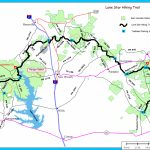 Pincathy Foreman On Outdoor Adventures | Hiking Trail Maps   Texas Hiking Trails Map