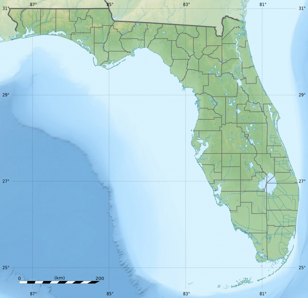 Pine Island (Lee County, Florida) - Wikipedia - St James Florida Map