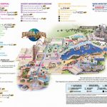 Pinelizabeth Rodriguez On Vacation In 2019 | Universal Studios   Universal Citywalk California Map
