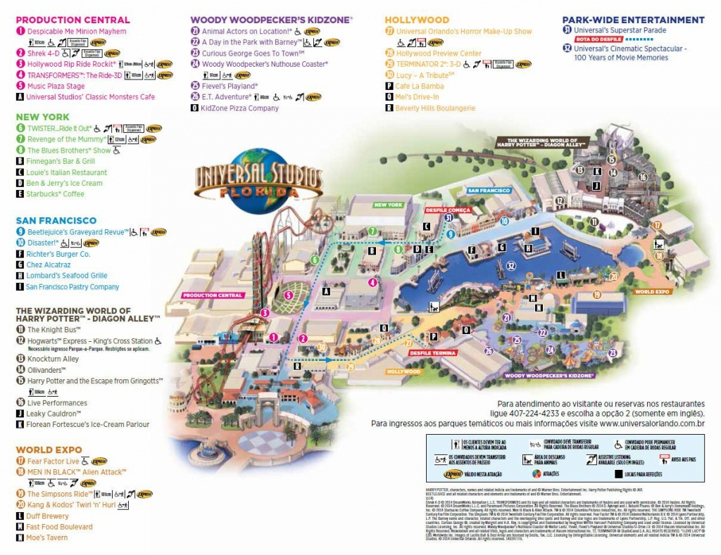 Pinelizabeth Rodriguez On Vacation In 2019 | Universal Studios - Universal Citywalk California Map