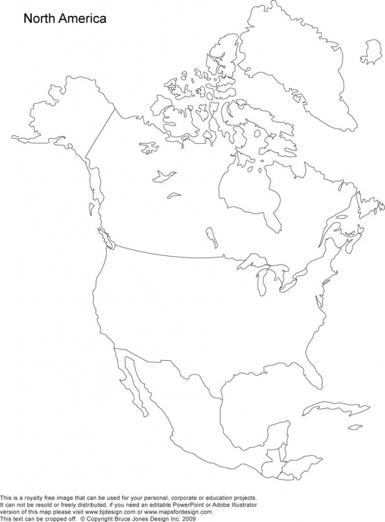 Pinhappy Looking On 2. What Ever | World Map Coloring Page, Map - Free Printable Outline Map Of North America