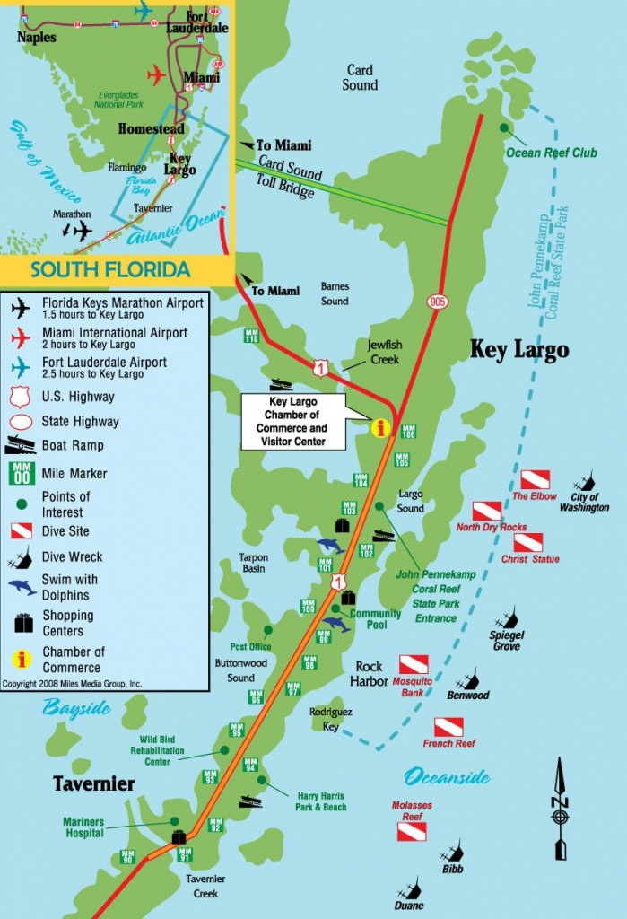Pinjohn Kovach On The Sea & From The Sea   Key Largo Florida - Google Maps Key Largo Florida