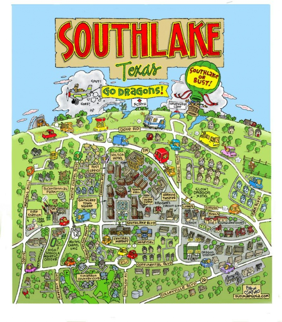 Pinkatie Newman On Precious   Southlake Texas, Texas Homes, Texas - Where Is Southlake Texas On A Map Of Texas