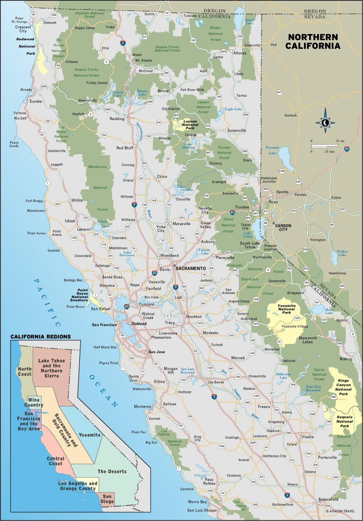 Pinstacy Elizabeth On Places I'd Like To Go In 2019   California - Best California Road Map