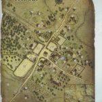 Pintargus Axe On D&d   Storm Kings Thunder, Storm King, Fantasy   Storm King's Thunder Printable Maps