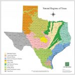 Plains Of Texas Map | Business Ideas 2013   Map Of South Texas Coast