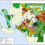 Planning   Florida Land Use Map