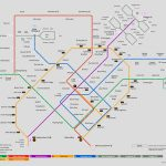 Planning Your Journey | Sgtrains   Singapore Mrt Map Printable