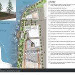Port Macquarie Town Centre   Port Macquarie Hastings Council   Printable Street Map Of Port Macquarie