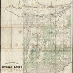 Porter County, Indiana, Genweb   Maps   Jackson County Florida Parcel Maps