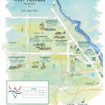 Press Releases   New Homes Sarasota, Home Builder Sarasota   North Port Florida Map