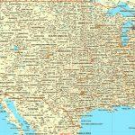 Printable Road Map Of Usa   Maplewebandpc   Printable Road Map Of Canada