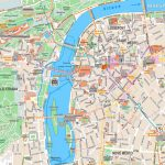 Printable Street Map Of Central London Within   Capitalsource   Printable Street Maps Free