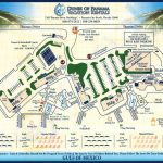 Property Map For Vacation Beach Condos | Dunes Of Panama   Map Of Panama City Beach Florida Condos