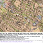 Prospect Park Map (97+ Images In Collection) Page 1 – Prospect Park Map Printable