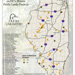 Public Waterfowl Hunting Areas On Du Public Lands Projects   California Public Hunting Land Map