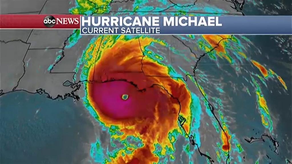 Radar Map Florida - Florida Radar Map