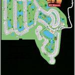 Rancho California | Temecula Realty, Inc.   California Rv Resorts Map