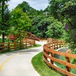 Razorback Greenway – News And Views   Razorback Greenway Printable Map