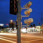 Red Light Cameras Being Stopped Across Southern California, Country   Red Light Camera California Map