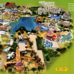Related Image | Universal Studios | Island Of Adventure Orlando   Orlando Florida Universal Studios Map