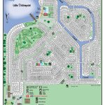 Resort Map | Outdoor Resorts At Orlando   Florida Resorts Map