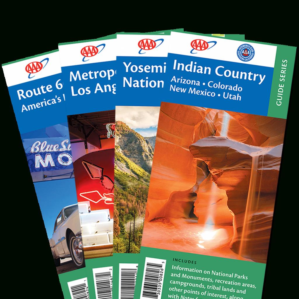 Road Trip Planning & Triptik® Travel Planner - Aaa Texas Maps