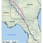 Russell County | Spectrabusters   Florida Natural Gas Pipeline Map