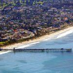 San Clemente, California – Wikipedia – San Clemente California Map