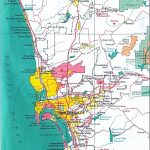 San Diego California On Us Map – Map Of Usa District   Where Is San Diego California On A Map