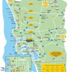 San Diego Map   Dr. Odd | Vacation Time!✈ | San Diego Map, San   San Diego County Zip Code Map Printable