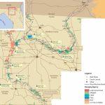 Sandybottom's Sea Kayaking And Other Adventures: Suwannee River   Branford Florida Map