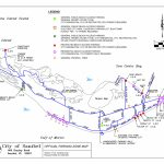 Sanibel Captiva Beach Parking Map | Restrooms | Beach Access | I   Street Map Of Sanibel Island Florida