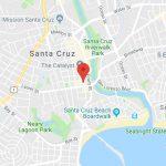 Santa Cruz Night Out In Santa Cruz, Ca   Concerts, Tickets, Map   Google Maps Santa Cruz California