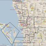 Sarasota Florida City Map   Sarasota Florida • Mappery   Sarasota Florida Map